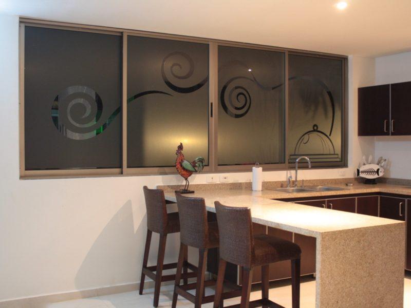 Contemporáneo Personalizada Ct Muebles De Cocina Fairfield ...